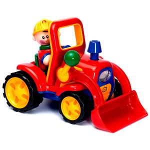 tienda juguetes online