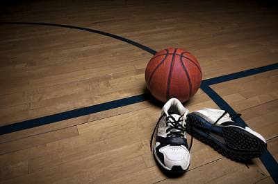 Tiendas de zapatillas de baloncesto